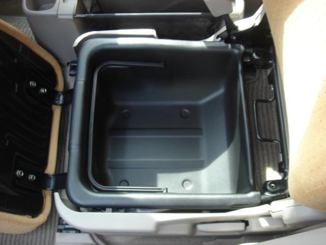 日産 モコ Q HDDナビ ETC キーレス オートアラーム