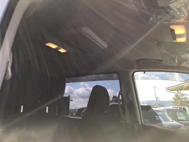 ハイウェイスターG プロパイロットエディション 9インチナビ(11枚目)