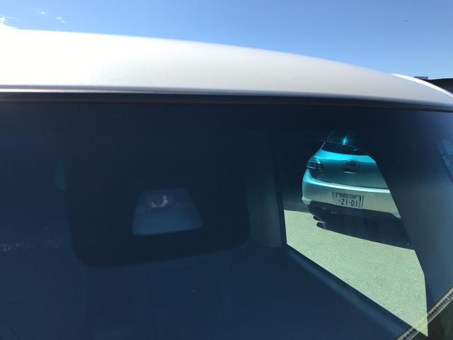 「ダイハツ」「タント」「コンパクトカー」「滋賀県」の中古車34