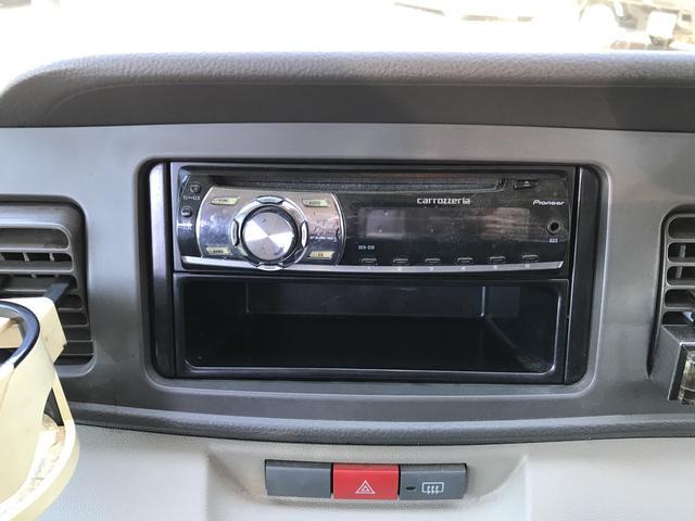 「ダイハツ」「アトレーワゴン」「コンパクトカー」「滋賀県」の中古車22