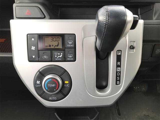 「ダイハツ」「ウェイク」「コンパクトカー」「滋賀県」の中古車25