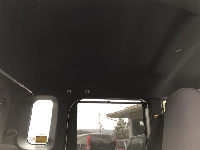 「ダイハツ」「ウェイク」「コンパクトカー」「滋賀県」の中古車32