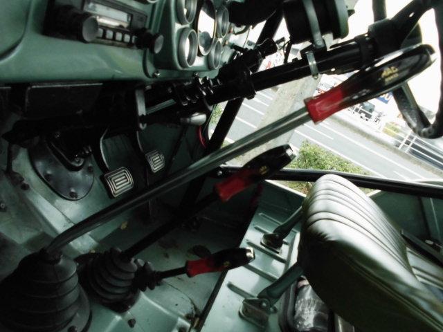 「三菱」「ジープ」「SUV・クロカン」「和歌山県」の中古車49