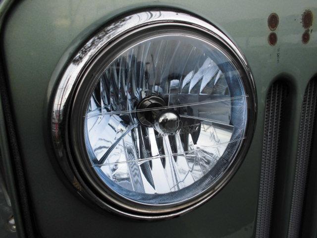 「三菱」「ジープ」「SUV・クロカン」「和歌山県」の中古車64