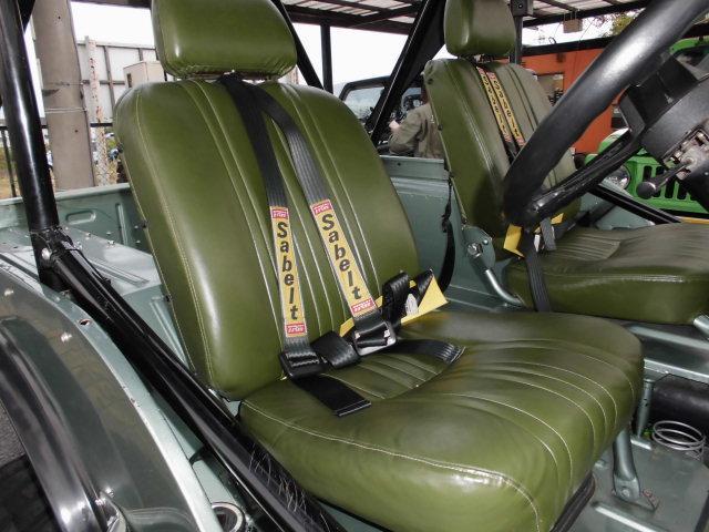 「三菱」「ジープ」「SUV・クロカン」「和歌山県」の中古車66