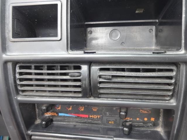 「スズキ」「ジムニーシエラ」「SUV・クロカン」「和歌山県」の中古車47