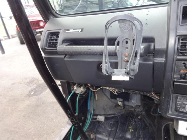 「スズキ」「ジムニーシエラ」「SUV・クロカン」「和歌山県」の中古車49