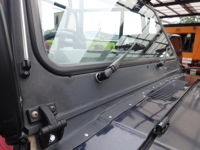 「スズキ」「ジムニーシエラ」「SUV・クロカン」「和歌山県」の中古車53