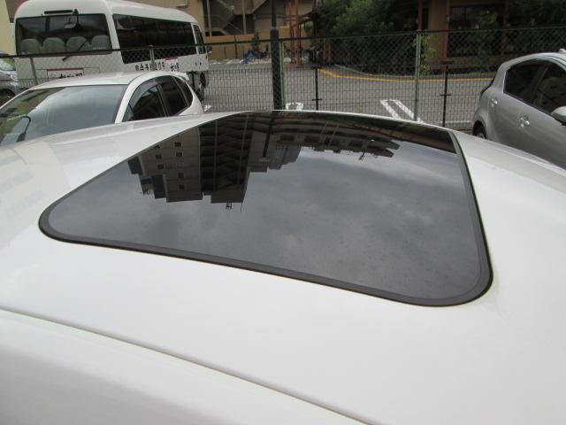 フォルクスワーゲン VW ニュービートル プラス サンルーフ 黒レザーシート ナビフルセグTV