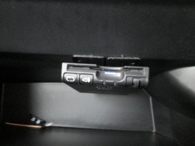 ホンダ N BOXカスタム G ターボSSパッケージ あんしんパッケージ ワンオーナー