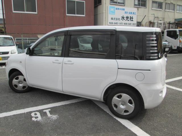 X 7人乗(6枚目)