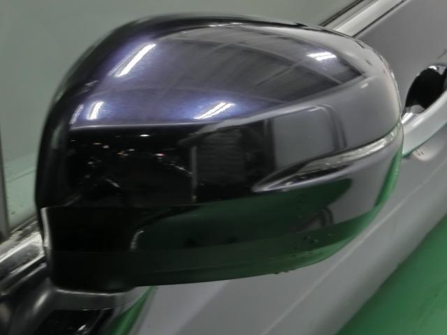 ホンダ オデッセイ アブソルート新エアロ新WORK19アルミHKS車高調8型ナビ