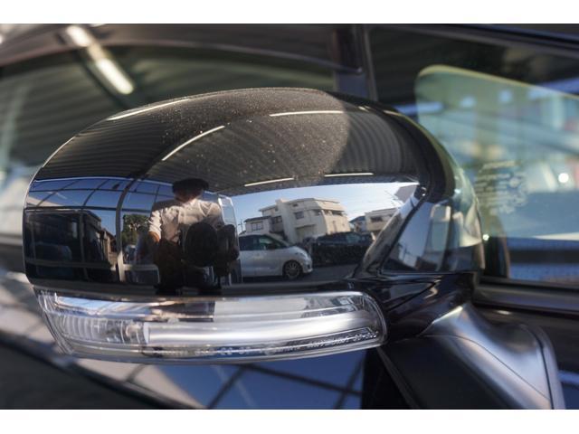 トヨタ プリウス S 新ルイフエアロ新19アルミ新テール新シートカバー新車高調