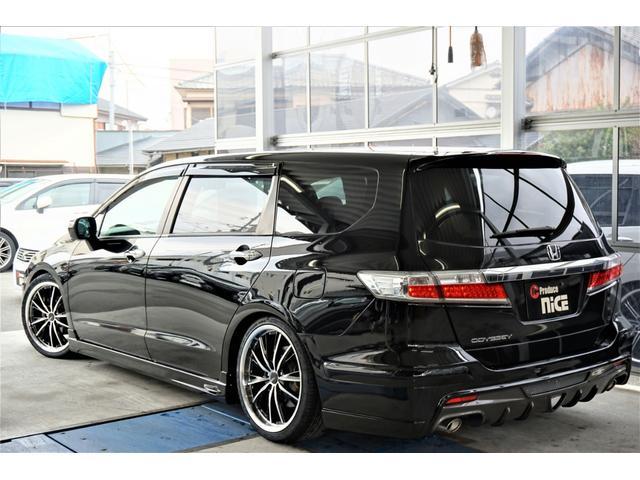 M 新Kブレイクエアロ新19アルミ新車高調スマートキーHDD(8枚目)