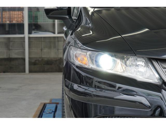 M 新Kブレイクエアロ新19アルミ新車高調スマートキーHDD(12枚目)