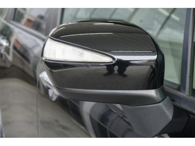 M 新Kブレイクエアロ新19アルミ新車高調スマートキーHDD(13枚目)