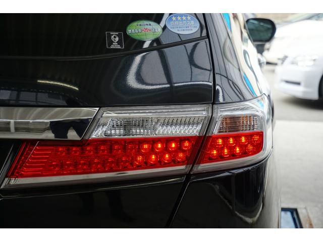 M 新Kブレイクエアロ新19アルミ新車高調スマートキーHDD(14枚目)