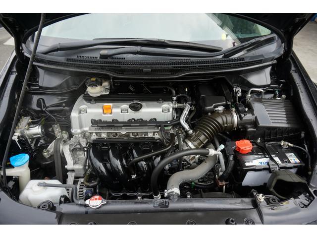 M 新Kブレイクエアロ新19アルミ新車高調スマートキーHDD(15枚目)