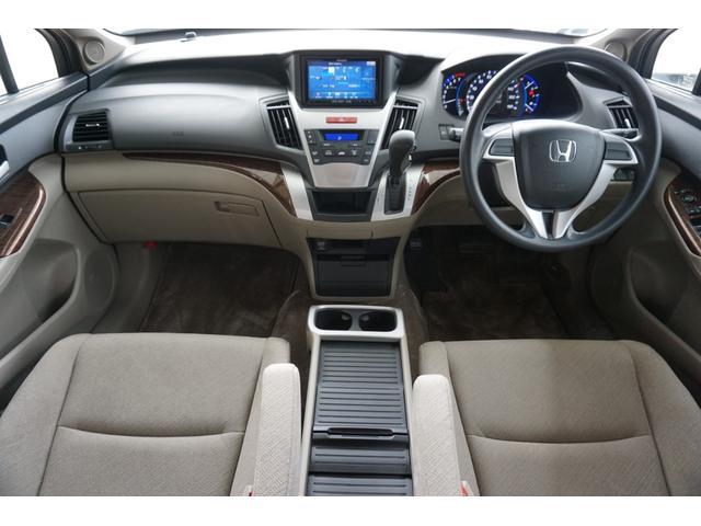 M 新Kブレイクエアロ新19アルミ新車高調スマートキーHDD(17枚目)