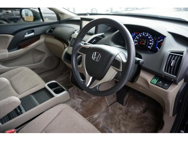 M 新Kブレイクエアロ新19アルミ新車高調スマートキーHDD(18枚目)