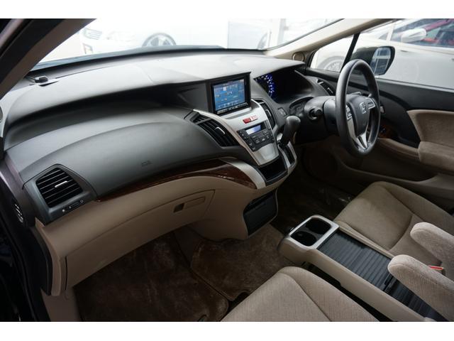 M 新Kブレイクエアロ新19アルミ新車高調スマートキーHDD(19枚目)