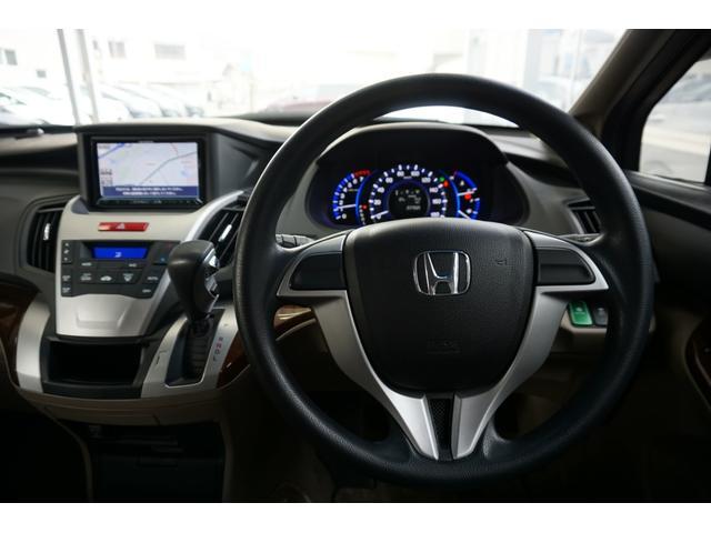 M 新Kブレイクエアロ新19アルミ新車高調スマートキーHDD(20枚目)