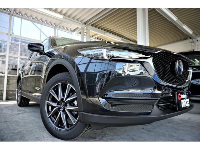 XDプロアクティブ 19インチ マルチビュー BOSE 新車(4枚目)