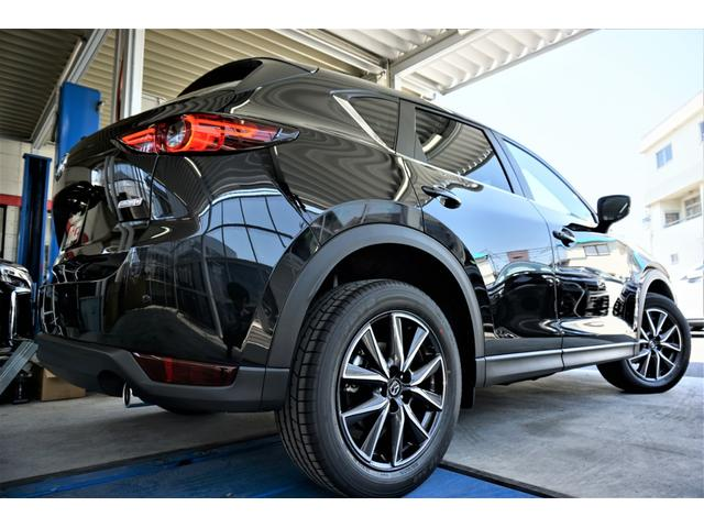 XDプロアクティブ 19インチ マルチビュー BOSE 新車(10枚目)