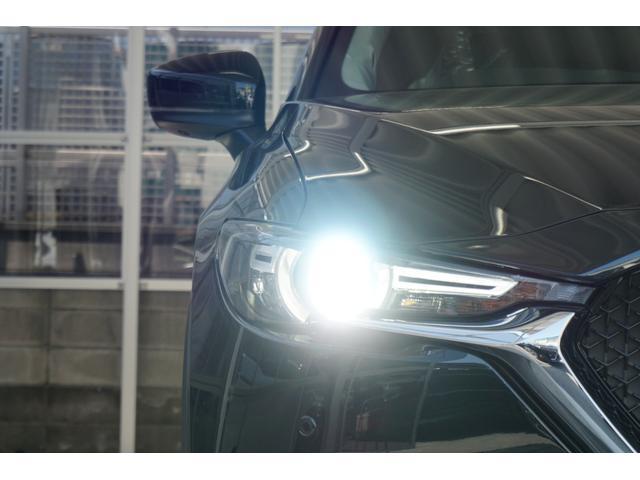 XDプロアクティブ 19インチ マルチビュー BOSE 新車(12枚目)