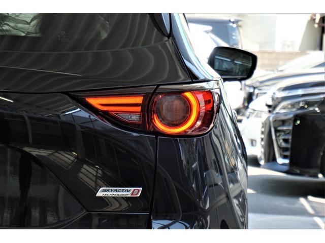 XDプロアクティブ 19インチ マルチビュー BOSE 新車(16枚目)