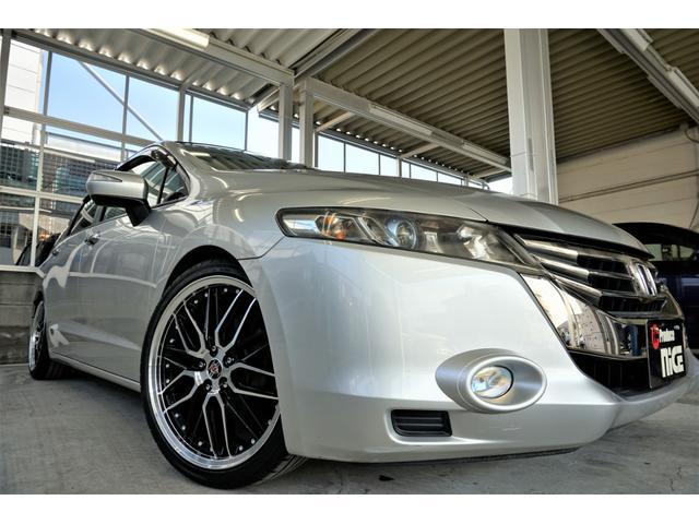 新品タナベ車高調・新品19インチアルミ・新品タイヤ・フォグライト・HIDヘッドライト・ウィンカーミラー・LEDテール