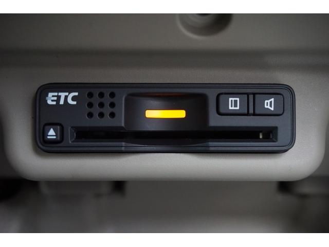 《ETC》高速道路で便利でお得なETC!高速道路の料金変更もありますので必須アイテムです☆
