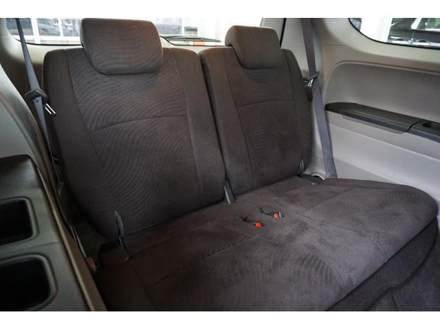 新品シートカバーも装着可能!