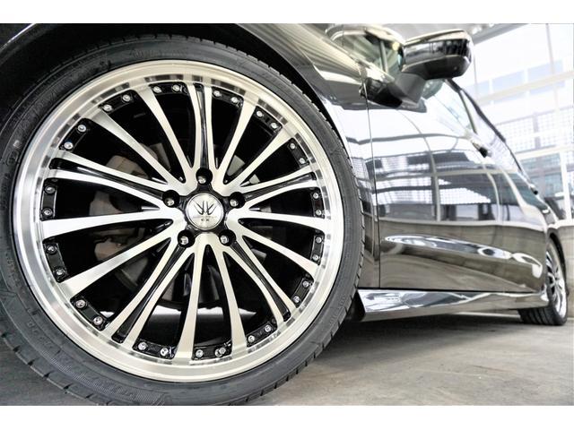 自社指定整備工場完備です!車検、修理、板金等アフターフォローもお任せください☆自動車保険もお取り扱いしております。販売だけではなくお車に関する事すべてにおいてプロスタッフが全力でフォロー致します!