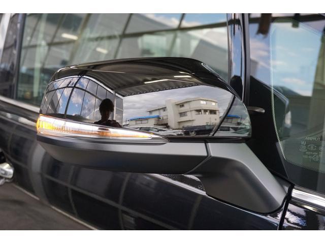 2.5ZGエディション三眼LEDサンルーフデジタルミラー新車(16枚目)
