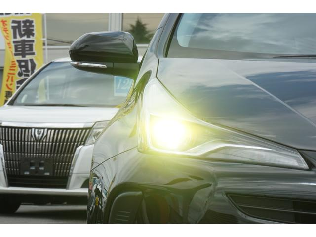 S 新車LEDフォグレーダークルーズ衝突軽減ブレーキ 黒内装(15枚目)