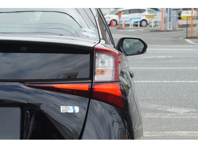 S 新車LEDフォグレーダークルーズ衝突軽減ブレーキ 黒内装(16枚目)