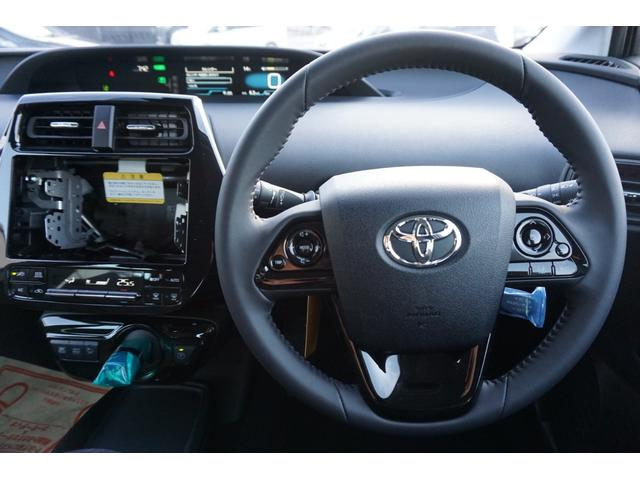 S 新車LEDフォグレーダークルーズ衝突軽減ブレーキ 黒内装(20枚目)