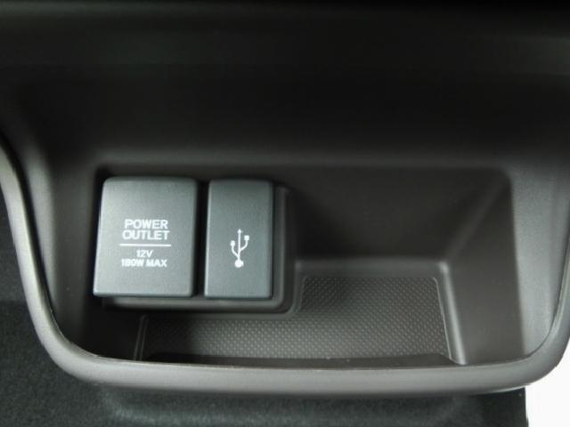 高級感のあるインテリアです!見晴らしの良いコクピットは広い範囲を見渡すことが可能で、リラックスして運転できます!