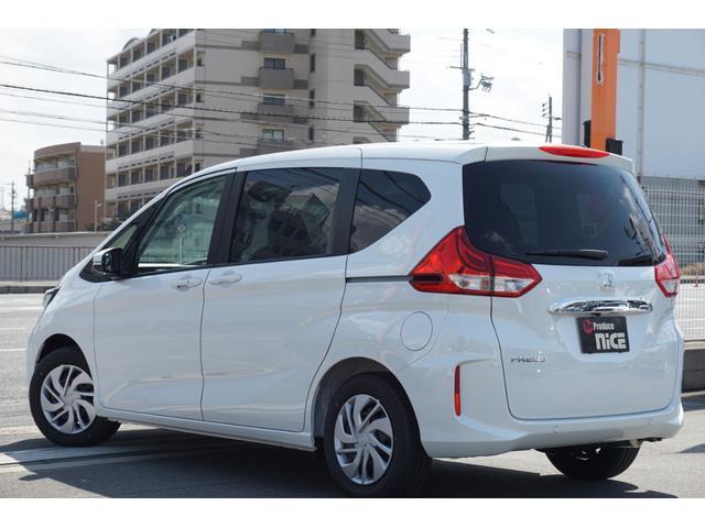 他府県のお客様にも安心して購入して頂けるよう日本自動車鑑定協会の鑑定書をお付けしております!遠方のお客様でも安心して頂ける特別3年保証制度もご用意させて頂いております。お電話は0648612731