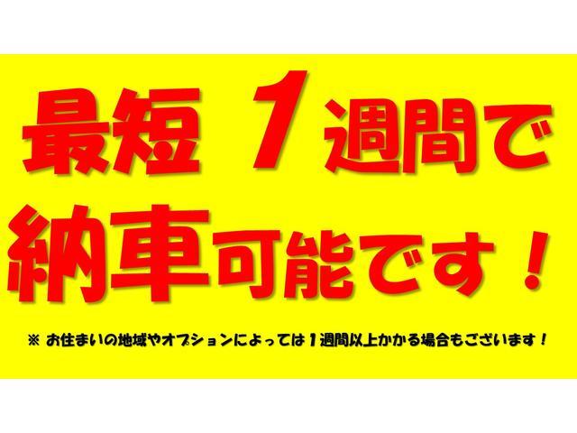 アブソルートセンシング新車7人乗り両側パワスラETC2.0(4枚目)