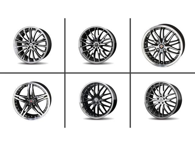 アブソルートセンシング新車7人乗り両側パワスラETC2.0(9枚目)