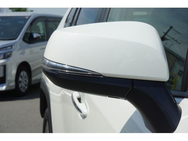 G新車レザーソナー衝突軽減ブレーキLEDヘッド電動リアゲート(15枚目)