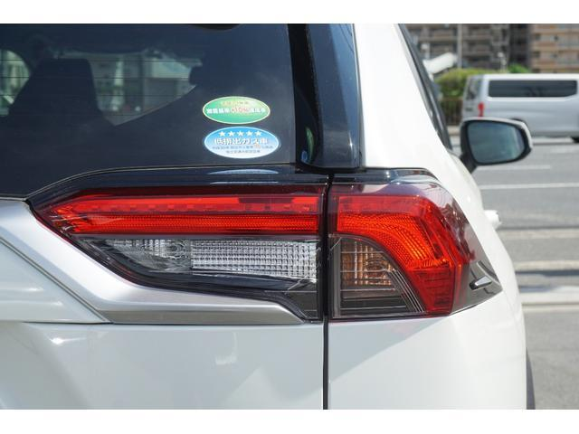 G新車レザーソナー衝突軽減ブレーキLEDヘッド電動リアゲート(16枚目)