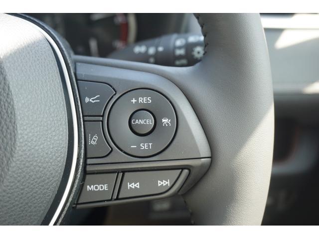 G新車レザーソナー衝突軽減ブレーキLEDヘッド電動リアゲート(24枚目)