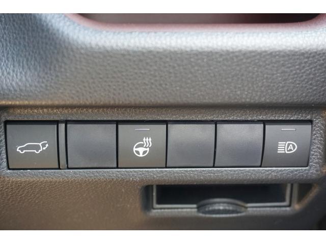 G新車レザーソナー衝突軽減ブレーキLEDヘッド電動リアゲート(25枚目)