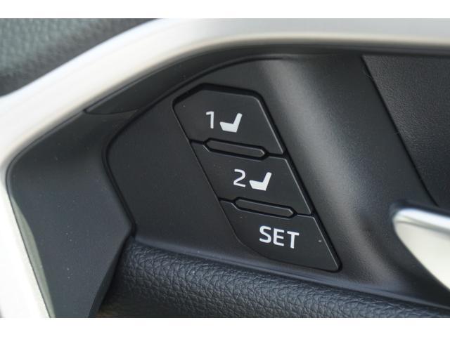 G新車レザーソナー衝突軽減ブレーキLEDヘッド電動リアゲート(26枚目)