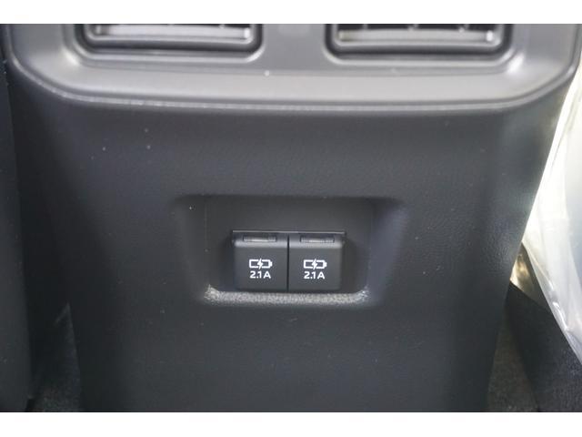 G新車レザーソナー衝突軽減ブレーキLEDヘッド電動リアゲート(28枚目)