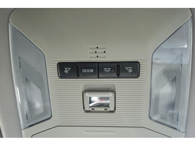 G新車レザーソナー衝突軽減ブレーキLEDヘッド電動リアゲート(29枚目)