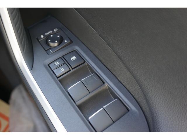 G新車レザーソナー衝突軽減ブレーキLEDヘッド電動リアゲート(31枚目)